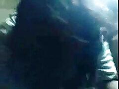 বাঁড়ার মা ছেলে চুদা চুদি ভিডিও রস খাবার