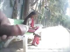 দুর্দশা, হার্ডকোর, চুদাচু দি ব্লজব