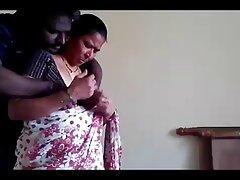 সুন্দরি সেক্সি চুদাচুদি বাংলা মহিলার, ব্লজব