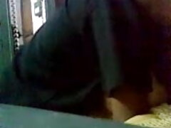 পুরানো-বালিকা ছোট দের চুদা চুদি বন্ধু