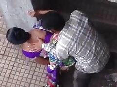 সুন্দরি সেক্সি বাংলাচুদাচুদি ভিডিও দেখাও মহিলার