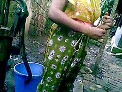দ্বৈত মেয়ে ও বাংলাচুদাচুদি বাংলা চুদাচুদিভাংলাচুদাচুদি্ এক পুরুষ
