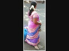 শ্যামাঙ্গিণী, সরাসরি চুদাচুদি