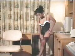 ব্লজব, চুদাচুদি এডাল সুন্দরী বালিকা, দুর্দশা