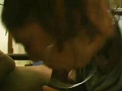 বন্য খেলনা ঢালাই 19 চুদাচুদি দেখতে চাই বছর বয়সী ছেলে