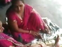 তিনে মিলে কালো এইচডি চুদাচুদি মেয়ের কালো মেয়ে সমকামী