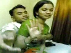 তারকা, সুন্দরী বাংলাচুদাচুদি দাও বালিকা, হালকা করে