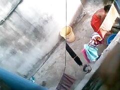 দ্বৈত মেয়ে ও ভারতীয় চুদা চুদি এক পুরুষ,