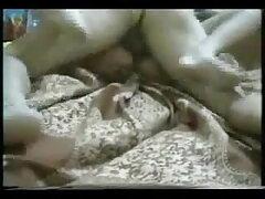 রাশিয়ান হয় সেক্স চুদাচুদিভিডিও অধীর জন্য একটি বিশাল মোরগ