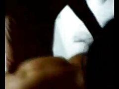 ব্লজব স্বর্ণকেশী দুর্দশা বাংলাচুদাচুদি ছবি হার্ডকোর সুন্দরী বালিকা