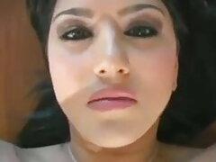 পুরানো-বালিকা বন্ধু সুন্দরী চুদা চুদি দেকব বালিকা