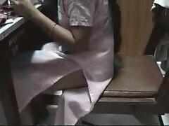 বাঁড়ার রস খাবার, সেক্সি ভিডিও চুদাচুদি সুন্দরী বালিকা