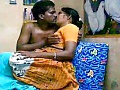 সুন্দরি সেক্সি গ্রামের চুদা চুদি মহিলার, পরিণত