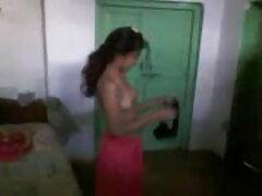 ক্যান্ডিতে ঋণ চুদা চোদী 268