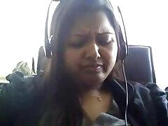 মুখের বাংলা গুদমারামারি ভিতরের, সুন্দরী বালিকা