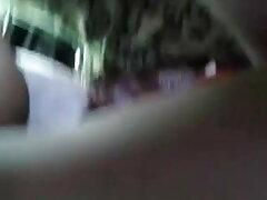 শ্যামাঙ্গিণী, বাংলা মাগি চুদাচুদি সুন্দরী বালিকা