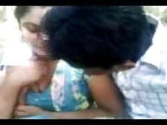 বড়ো মাই, শ্যামাঙ্গিণী, চুদাচুদী ভিডিও ব্লজব