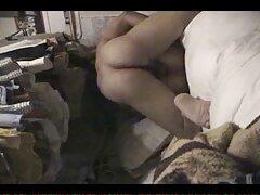 স্বামী ও স্ত্রী কচি মালের চুদাচুদি