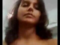 স্বামী ও sexy চুদাচুদি স্ত্রী
