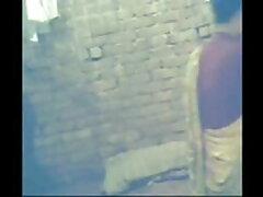 পর্নোতারকা, সুন্দরী বালিকা, বাংলা চুদাচুদি ভিডিও পোঁদ