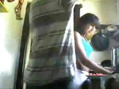 সুন্দর, সুন্দরী বালিকা চুদাচুদির ভিডিও দেখাও