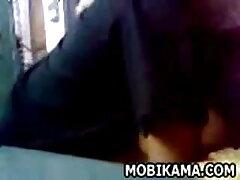 মেয়েদের হস্তমৈথুন চুদাচুদিভিডিও নকল বাঁড়ার মাই এর
