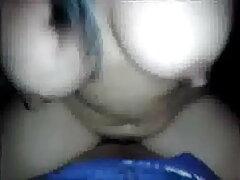 থাই মিশ্র rozey রয়েল পুরুষদের Makana রনি সরাসরি চুদাচুদির ভিডিও hendrixxx