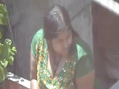 সুন্দরি সেক্সি বাংলাচুদাচুদি ভিডিও মহিলার, পরিণত