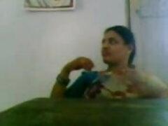 ব্রুক গুটি তার স্ত্রী থেকে নায়িকা মাহির চুদাচুদি 9,900 মধ্যে