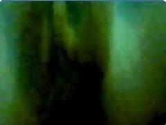 এক মহিলা বাংলাদেশী চুদাচুদি বহু পুরুষ