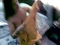 বড় সুন্দরী বাংলা সেক্সি চুদাচুদি মহিলা