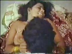 বড় সুন্দরী সেক্সি চুদাচুদি ভিডিও মহিলা, পরিণত,