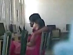 খেলার মাঠ-ই এরিক বাঙালি বৌদি চুদাচুদি ভিডিও