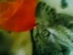 পুরানো-বালিকা বন্ধু বাংলা ভিডিও চুদাচুদি