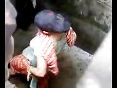 আমাকে করুন: তিনি পর্যন্ত তার ভাই টানা বন্ধ তিনি চুদাচুদি hd