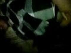 কালো উভয় মেয়েদের চুদাচুদি ভিডিও পক্ষের