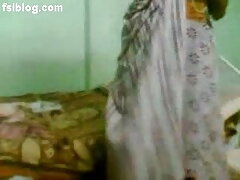 একটি মহিলার করতে শিখুন ছোট মেয়েদের চুদাচুদি