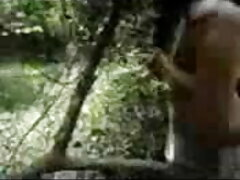 স্বয়ং-প্রতিকৃতি বাংলাচুদাচুদি বিএফ অক্ষাংশ হস্তমৈথুন-তারকা