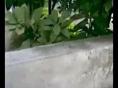 প্যান্টিহস কালো বাংলাচুদাচুদি দেখান মেয়ের সুন্দরী বালিকা