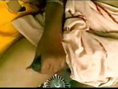 সুন্দরি সেক্সি মাঠে চুদাচুদি মহিলার হার্ডকোর