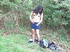 খেলার মাঠ-ব্ল্যাক এইচ বাংলা বৌদি চুদাচুদি