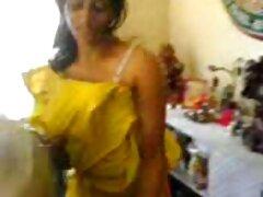 বাঁড়ার রস খাবার, দুর্দশা বাংলা চুদাচুদি ভিডিও এইচডি