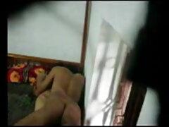 পুরুষদের কম - সংক্ষিপ্ত হিন্দি চুদাচুদি প্রাকদর্শন-জেসন এবং ভুল সঙ্গে নক্স-পার্ট সহন 3