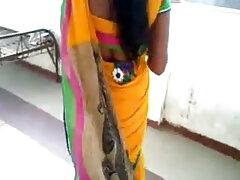 কালো, সুন্দরি সেক্সি বাংলাচুদাচুদি এক্স মহিলার,
