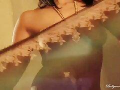 Lexxie Luthor: ব্লজব, চুদাচুদির ভিডিও