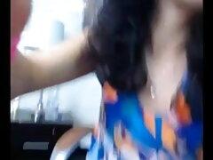 মেয়ে সমকামী, সুন্দরী বালিকা সানি লিওনের চুদা চুদি ভিডিও