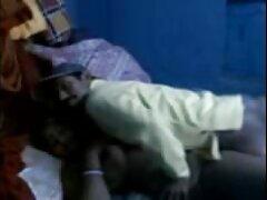 মিষ্টি ভারতীয় গুদ ডাইরেক্ট চুদা চুদি