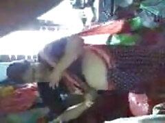 আমি আমার বিছানায় স্ব আপনি করতে বাংলাচুদাচুদি ভিডিও গান চান