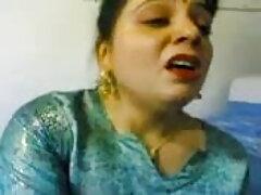 মেয়েদের হস্তমৈথুন, বাঙালি বৌদি চুদাচুদি ভিডিও বড় সুন্দরী মহিলা