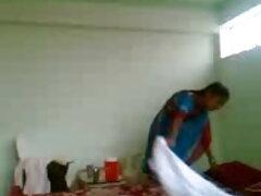 গুদে হাত ঢোকানর ছোট মেয়েদের চুদাচুদি প্রতিমা যোনি গুদ চরম